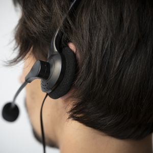 NGS HEADSET MS 103 PRO