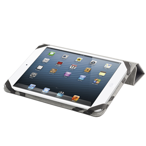 "NGS UNIVERSAL 7"" TABLET CASE TAB"