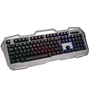 NGS GAMING PACK GBX-1500