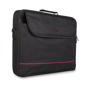 MONRAY LAPTOP CARRY BAG PASSENGER PLUS