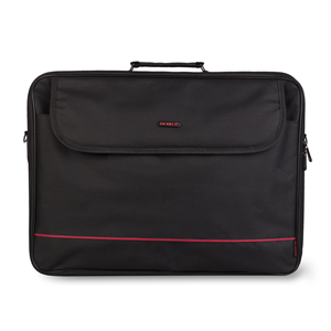MONRAY LAPTOP CARRY BAG PASSENGER