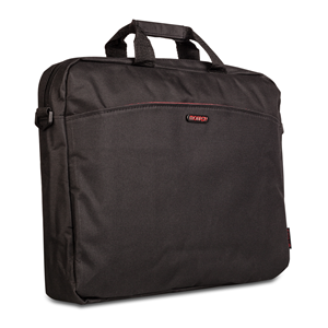 MONRAY LAPTOP CARRY BAG ENTERPRISE