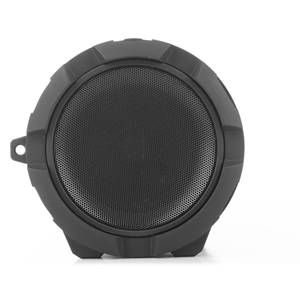 NGS PORTABLE BT SPEAKER ROLLER FLOW