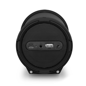 NGS PORTABLE BT SPEAKER ROLLER FLOW MINI