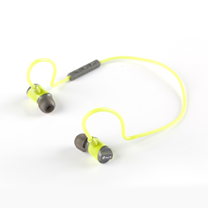 NGS BT SPORT EARPHONES ARTICA SWING
