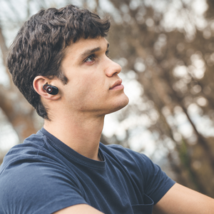 NGS BT TRUE WIRELESS EARPHONES ARTICA FREEDOM