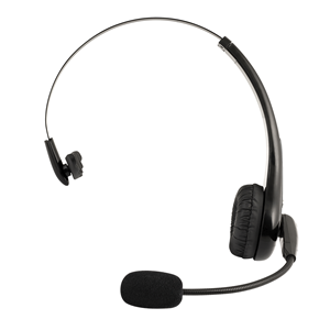 NGS BT MONO HEADSET BUZZ CHAT