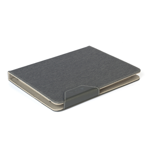 """NGS UNIVERSAL 10"""" TABLET CASE CLUB PLUS GRAY"""