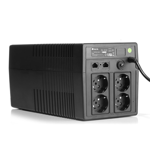 NGS UPS FORTRESS 1500 V2