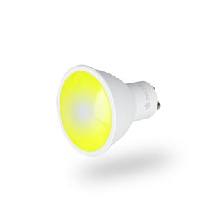 NGS SMART WIFI LED BULB GLEAM 510C DUO