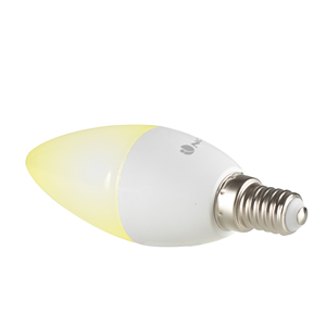 NGS SMART WIFI LED BULB GLEAM 514C