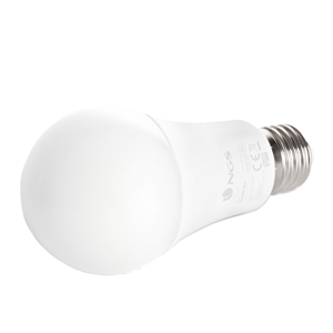 NGS SMART WIFI LED BULB GLEAM 727C