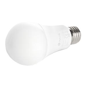 NGS SMART WIFI+BT LED BULB GLEAM 1027C