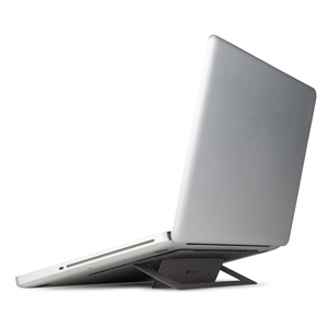 NGS PC LIFT STAND