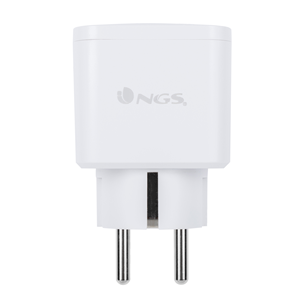 NGS SMART WIFI PLUG LOOP