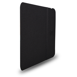 NGS WIRELESS MOUSE PAD CHARGER PIER