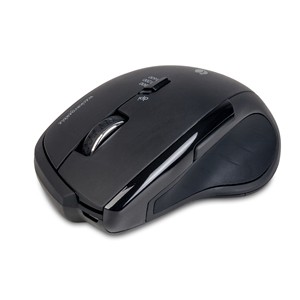 NGS WIRELESS RECHARGEABLE MOUSE SPY-RB