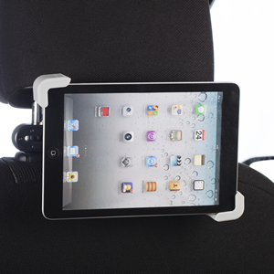 NGS CAR TABLET HOLDER CRANE TOWER