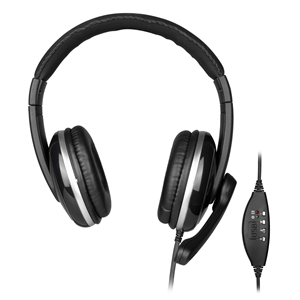 NGS USB HEADSET VOX800 USB