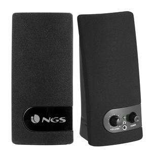 NGS MULTIMEDIA 2.0 SPEAKER SB150