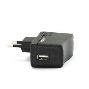 NGS WALL CHARGER STARBUST