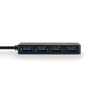 NGS USB HUB IHUB3.0