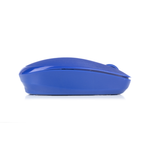 NGS WIRELESS MOUSE FOG BLUE