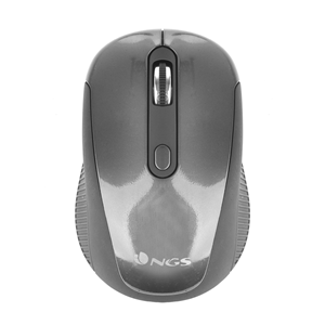 NGS WIRELESS MOUSE HAZE
