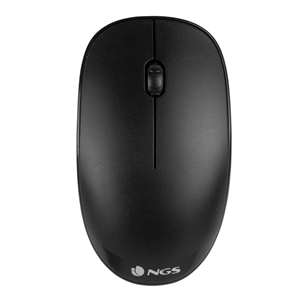NGS WIRELESS MOUSE FOG