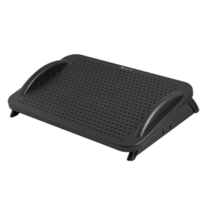 NGS ERGONOMIC FOOT SUPPORT  FOOTSTOOL
