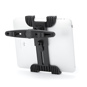 NGS CAR TABLET HOLDER CRANE