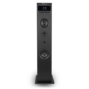 NGS TOWER SPEAKER SKY GAZER