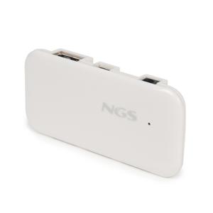 NGS USB HUB IHUB4