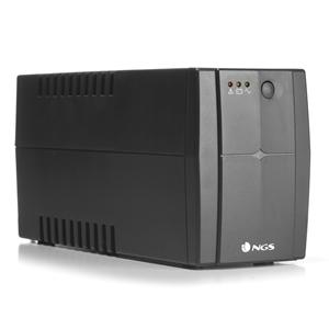 NGS UPS FORTRESS 1200 V2