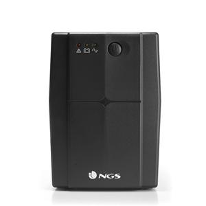 NGS UPS FORTRESS 900 V2