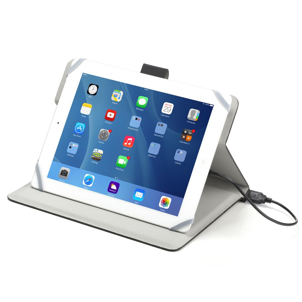 Tablet Cases  e0d4ca558da1